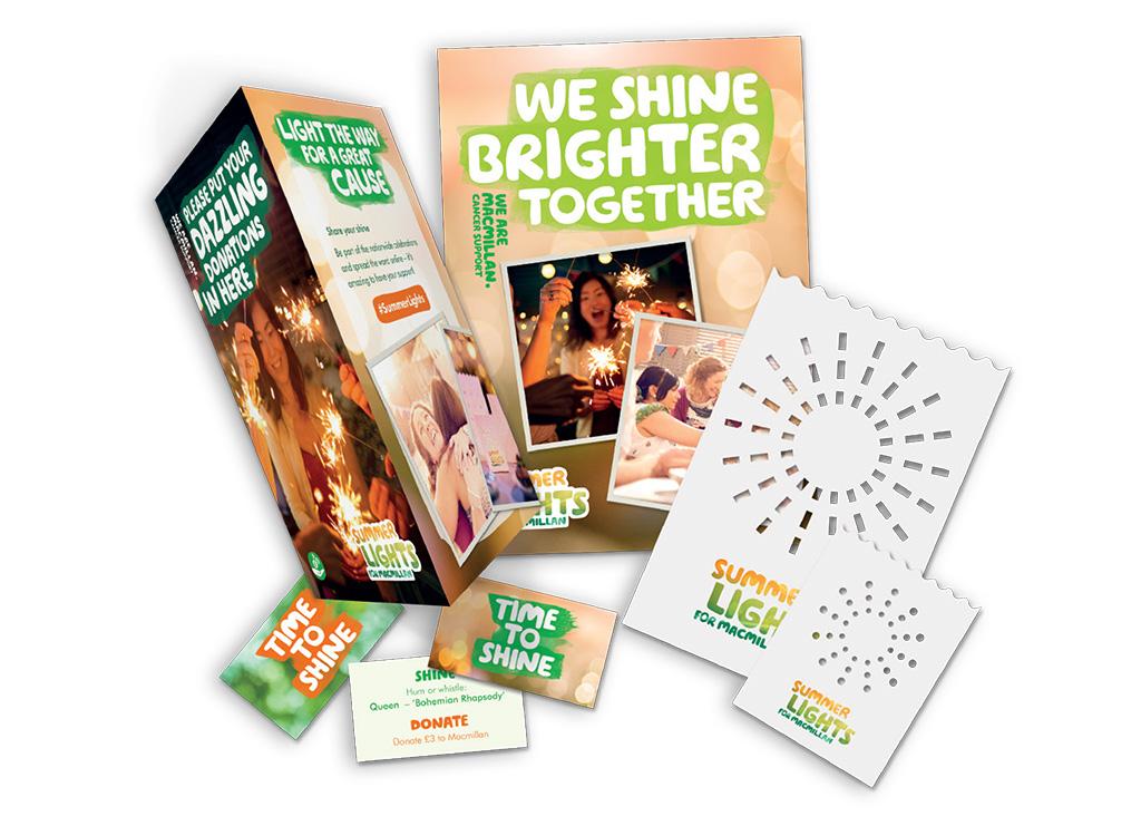 Macmillan_Summer Lights_packshot